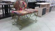 Кованая мебель (045)