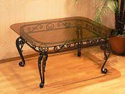 Кованая мебель (047)