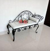 Кованая мебель (052)