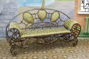 Кованая мебель (056)
